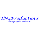 TN4Productions Logo